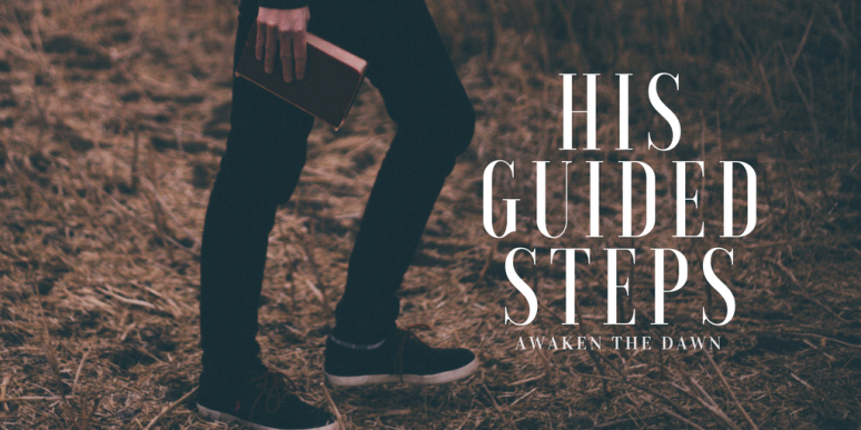 His Guided Steps-3.png