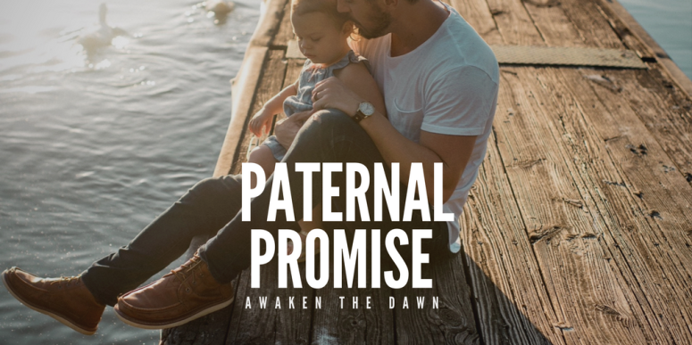Paternal Promise